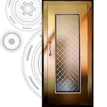 قیمت درب اتوماتیک آسانسور
