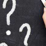 سوالات متداول کرکره برقی